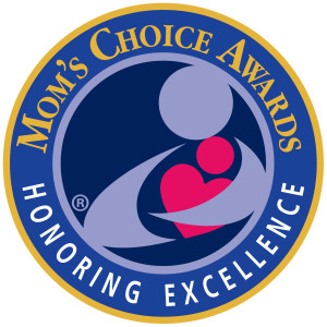 Mom's Choice Award_2012RGB- USA