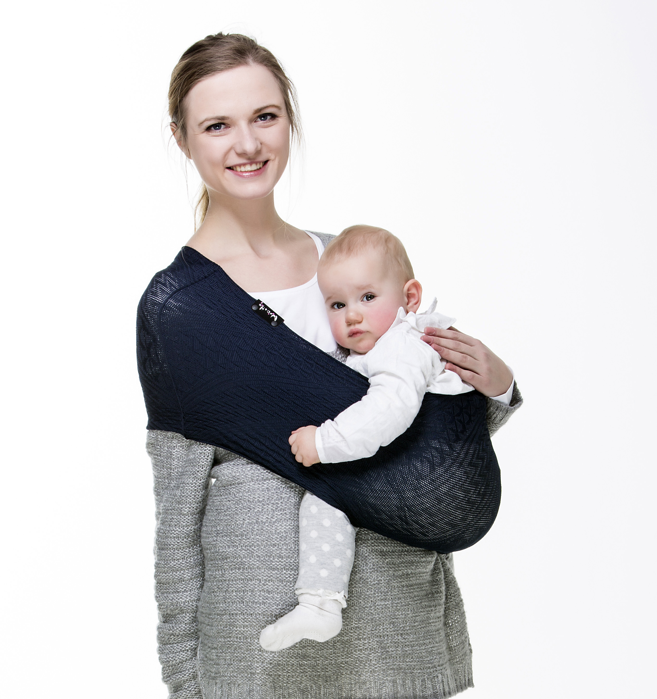 wacotto  compact baby carrier  lucky baby japan  babyrug - wacotto baby sling carrier is designed for comfort simplicity securityand ease but it is not just a baby carrier it can also be used as a comfyand