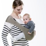 suppori baby sling