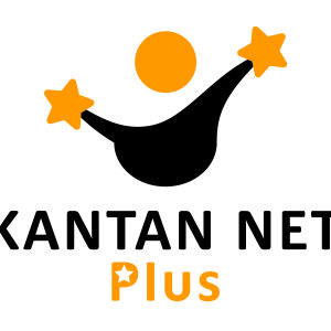 KANTAN_NET+-center-CMYK