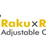 Raku Raku Carrier Adjust_Logo1