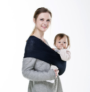 Wacotto baby sling